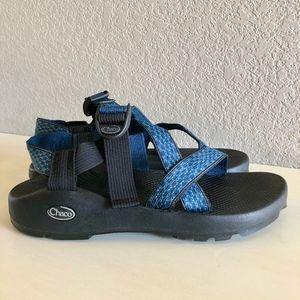 Men's Chaco Z1 Classic Sandal Size 10